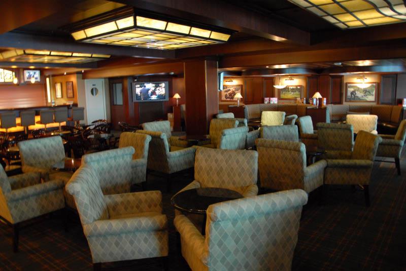 Disney Cruise - Day 03-10