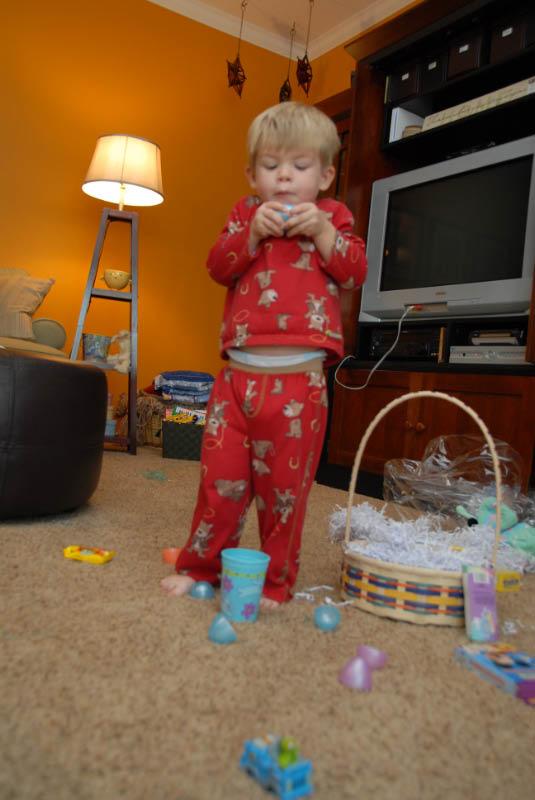 Easter Morning 09-02.jpg