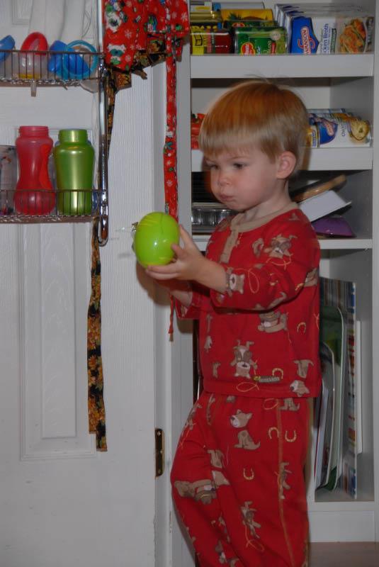 Easter Morning 09-09.jpg