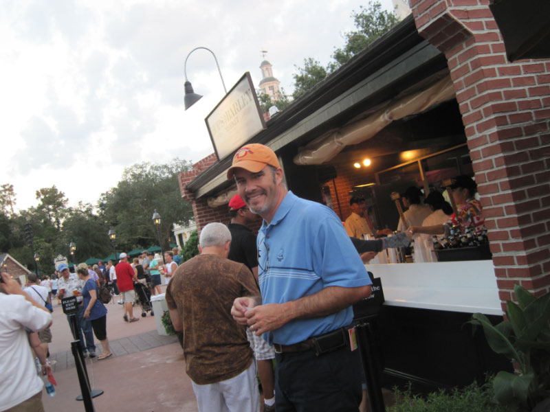 epcot-food-wine-20