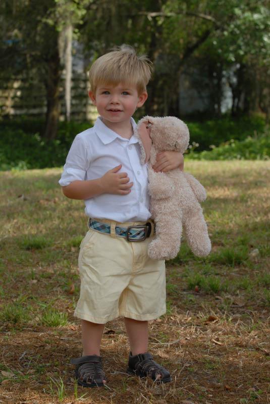 Hunter Easter Portraits 09-02.jpg