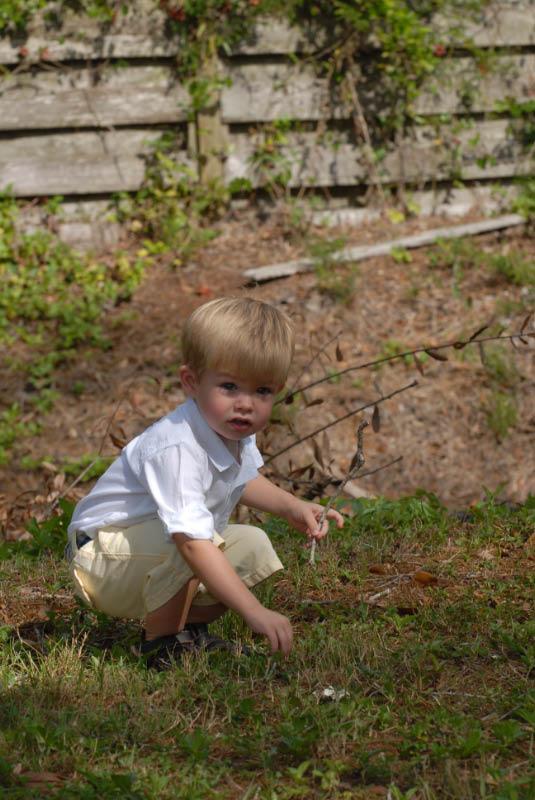 Hunter Easter Portraits 09-03.jpg