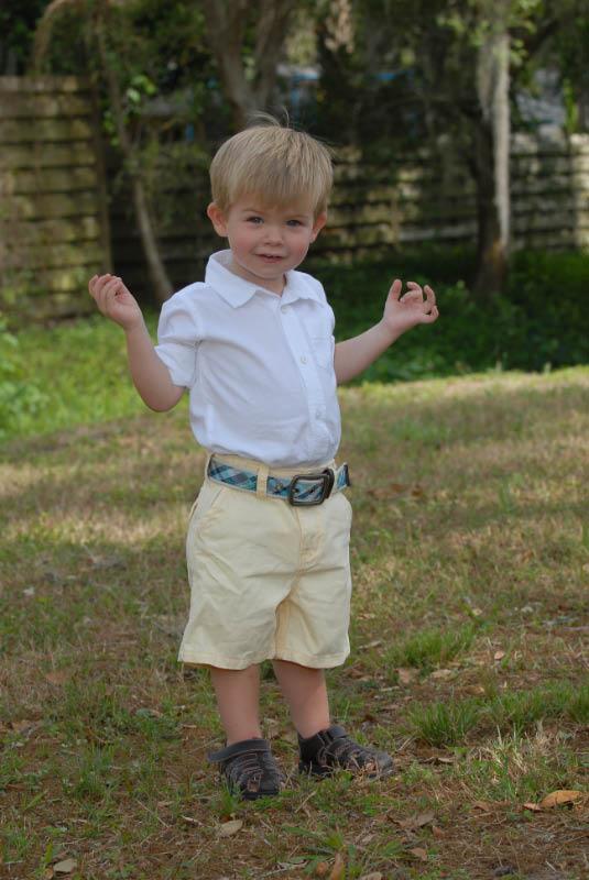 Hunter Easter Portraits 09-09.jpg
